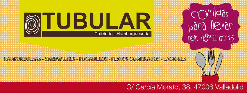 cabecera-facebook-TUBULAR-002