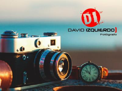 David Izquierdo