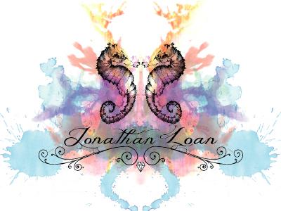 Jonathan Loan