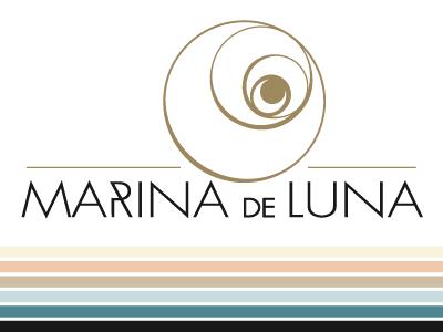 Marina de Luna