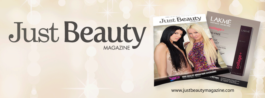 SLIDE-JUSTBEAUTY-JUNE-V2
