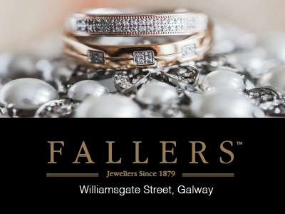 Fallers Jewellers