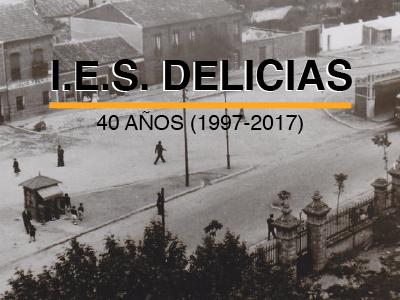 IES Delicias