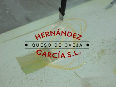 Quesos Hernández García