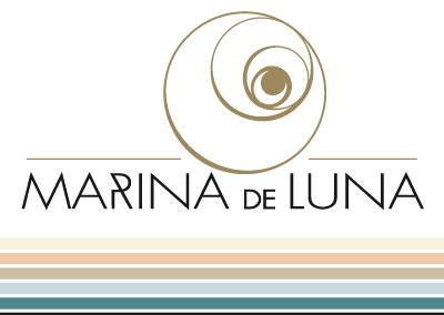 Rediseño web Marina de Luna