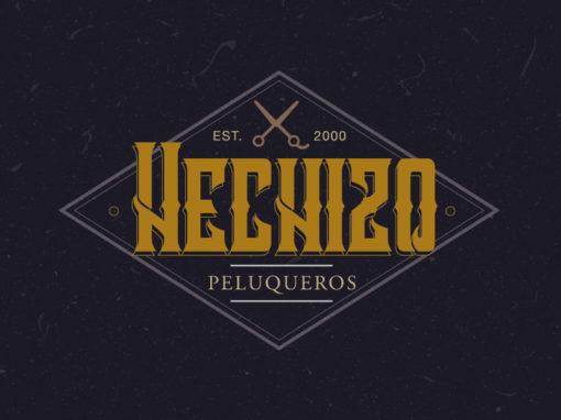 Hechizo Peluqueros