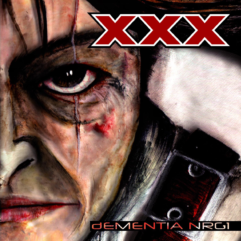 xxxwebprocsotrab-01