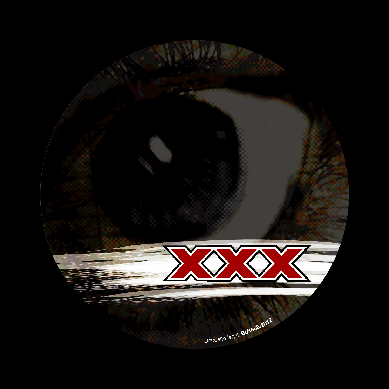 xxxwebprocsotrab-05