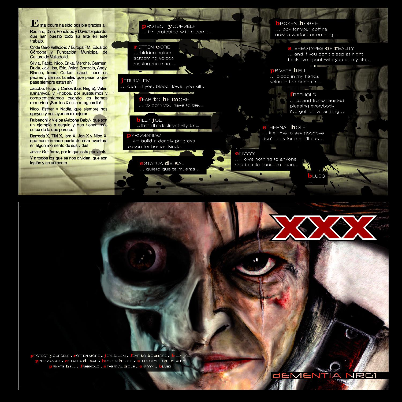 xxxwebprocsotrab-07