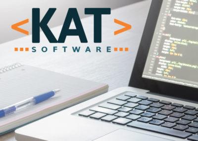 Web Kat Software