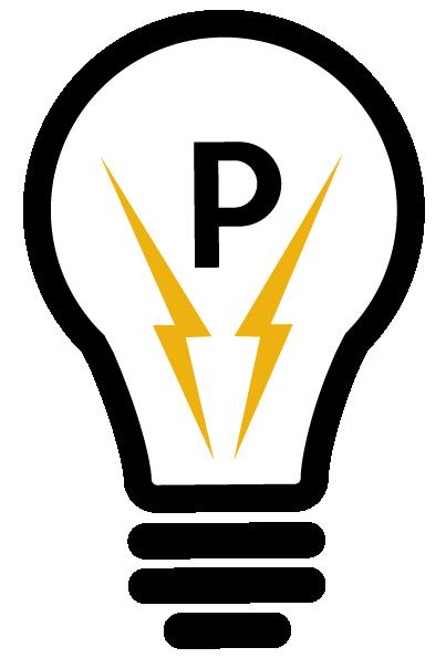 penelopecc