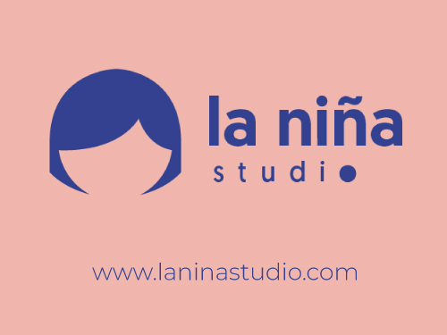 WEB LA NIÑA STUDIO